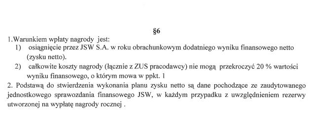 14-stka-wg-zarzadu_JSW-nowy-projekt-uzp-2015