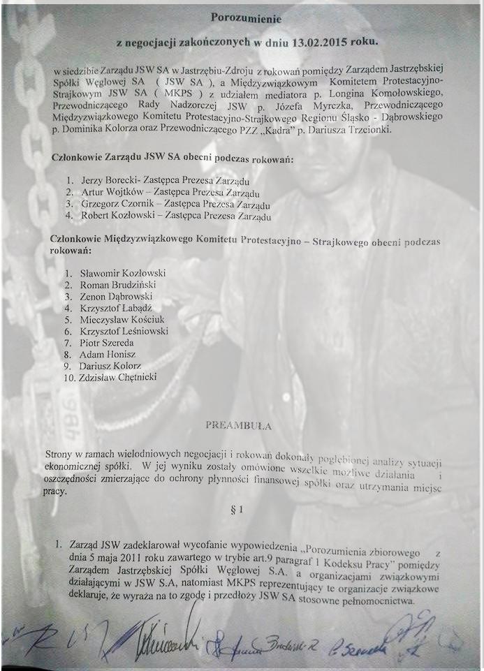 -1podpisany-protokol-jsw-13-02-2015_n