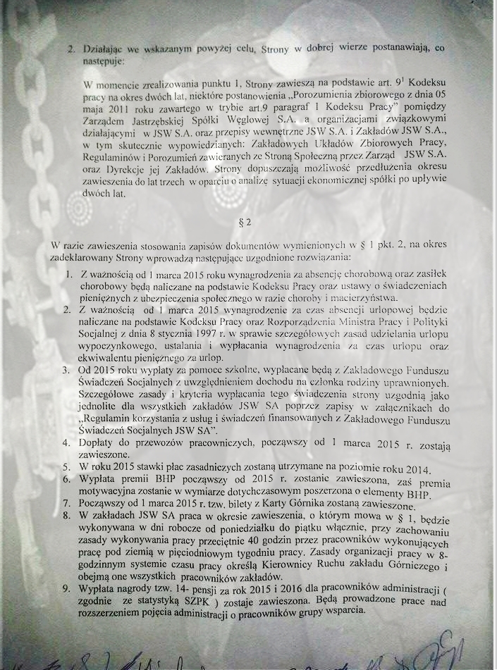 -2podpisany-protokol-jsw-13-02-2015_n