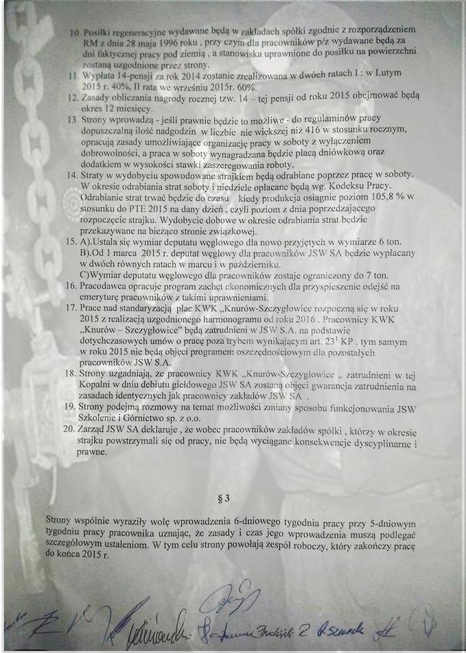 -3podpisany-protokol-jsw-13-02-2015_n