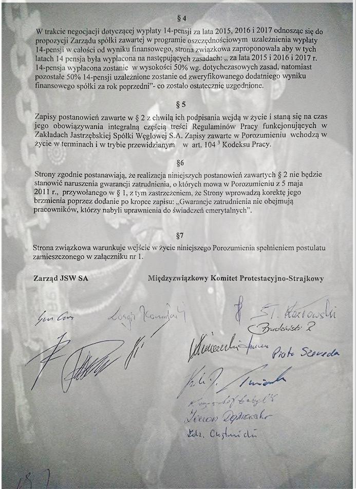 -4podpisany-protokol-jsw-13-02-2015_n