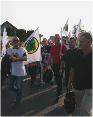 Biel-Piast_Brzeszcze_5-10-2015