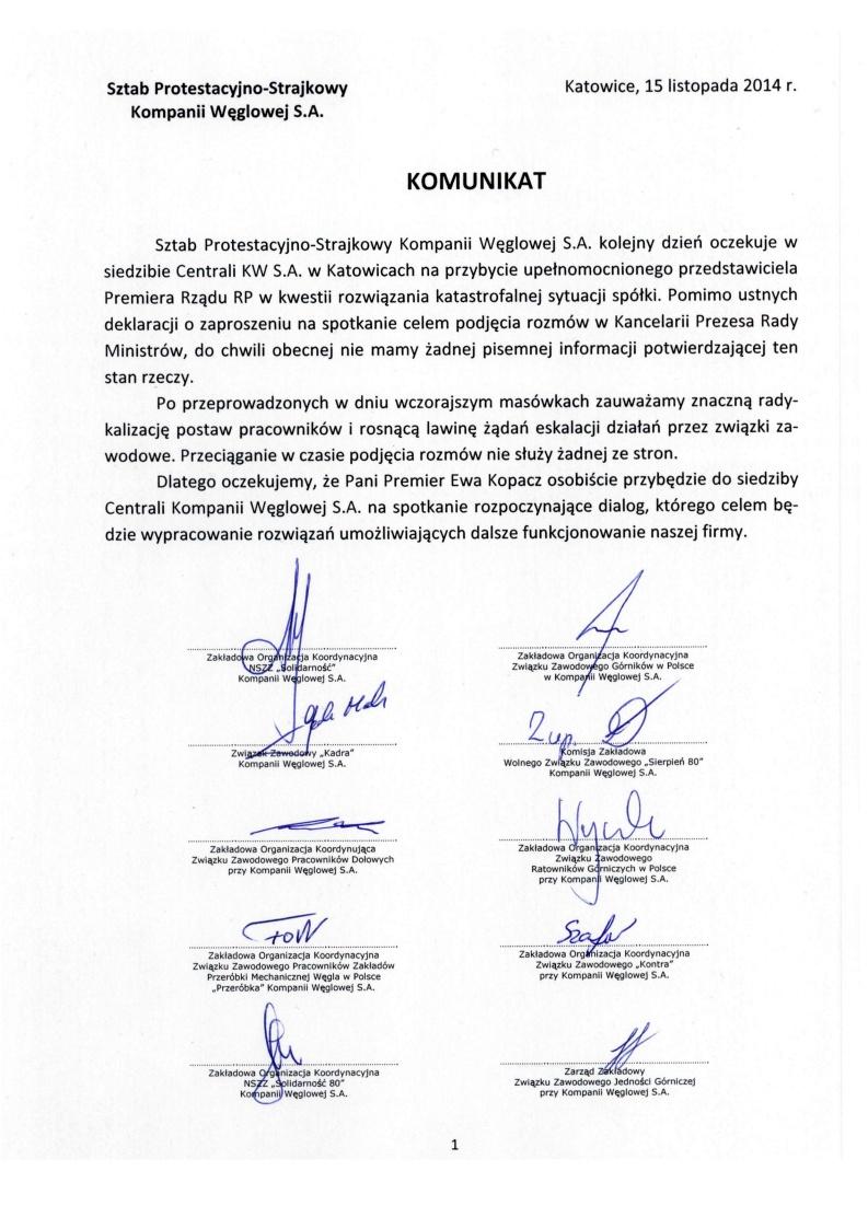 Komunikat-sztab-15-11-2014