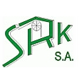 Logo_SRK