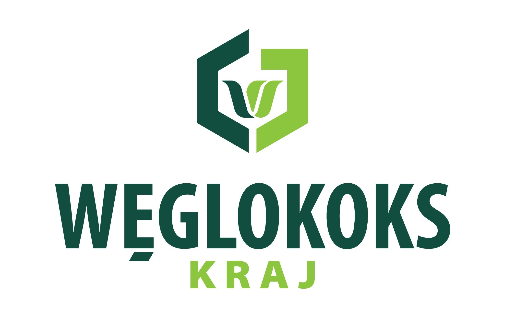 Logo_Weglokoks_kraj