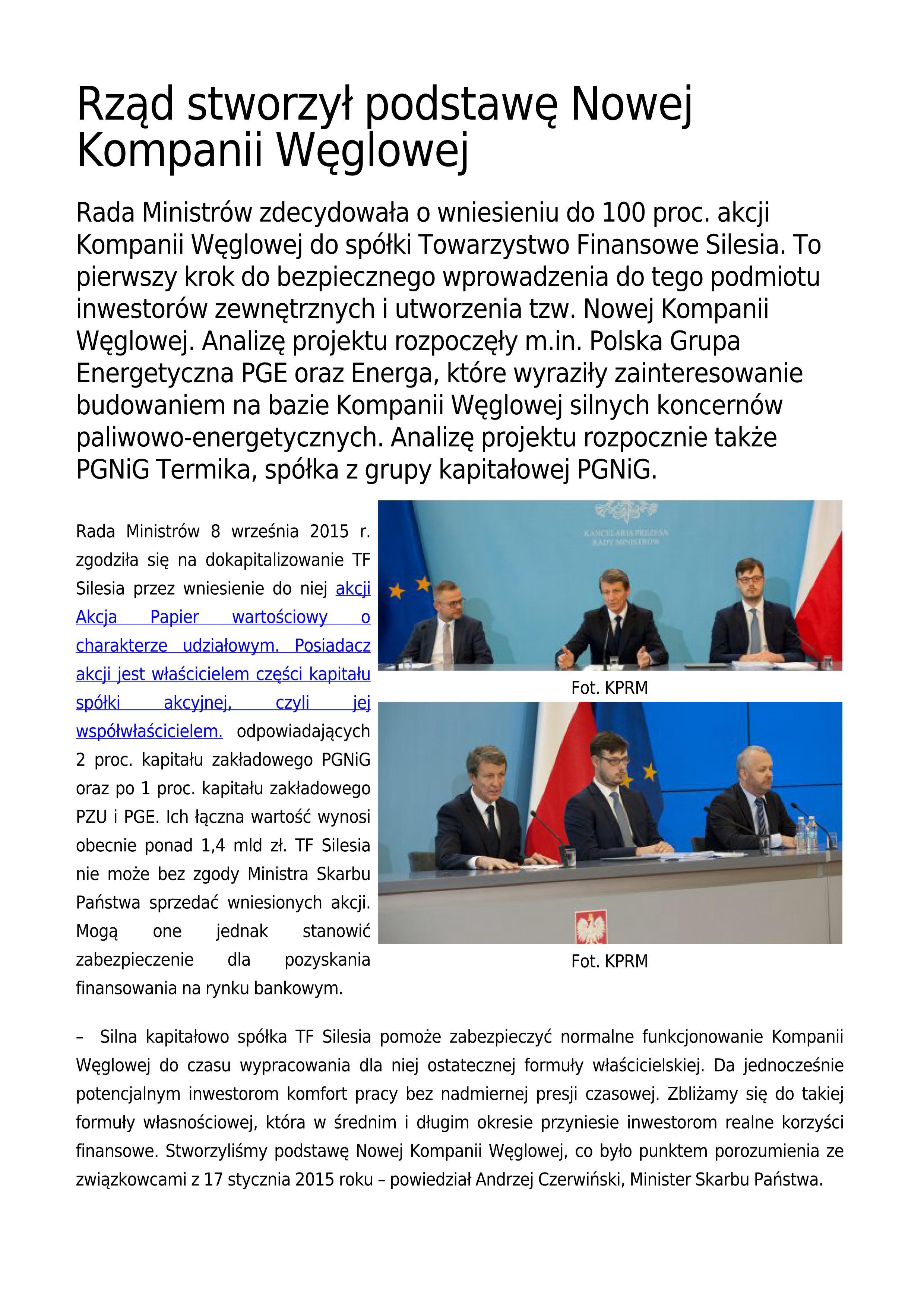 Nowa-Kompania-30-09-2015