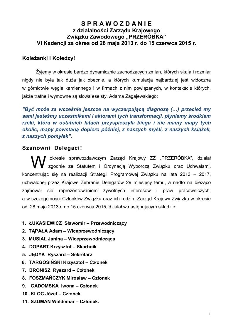 P-sprawozdania-2013_2015