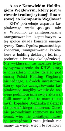 Tobiszowski-B_KHW