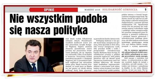 -Tobiszowski-B_KHW