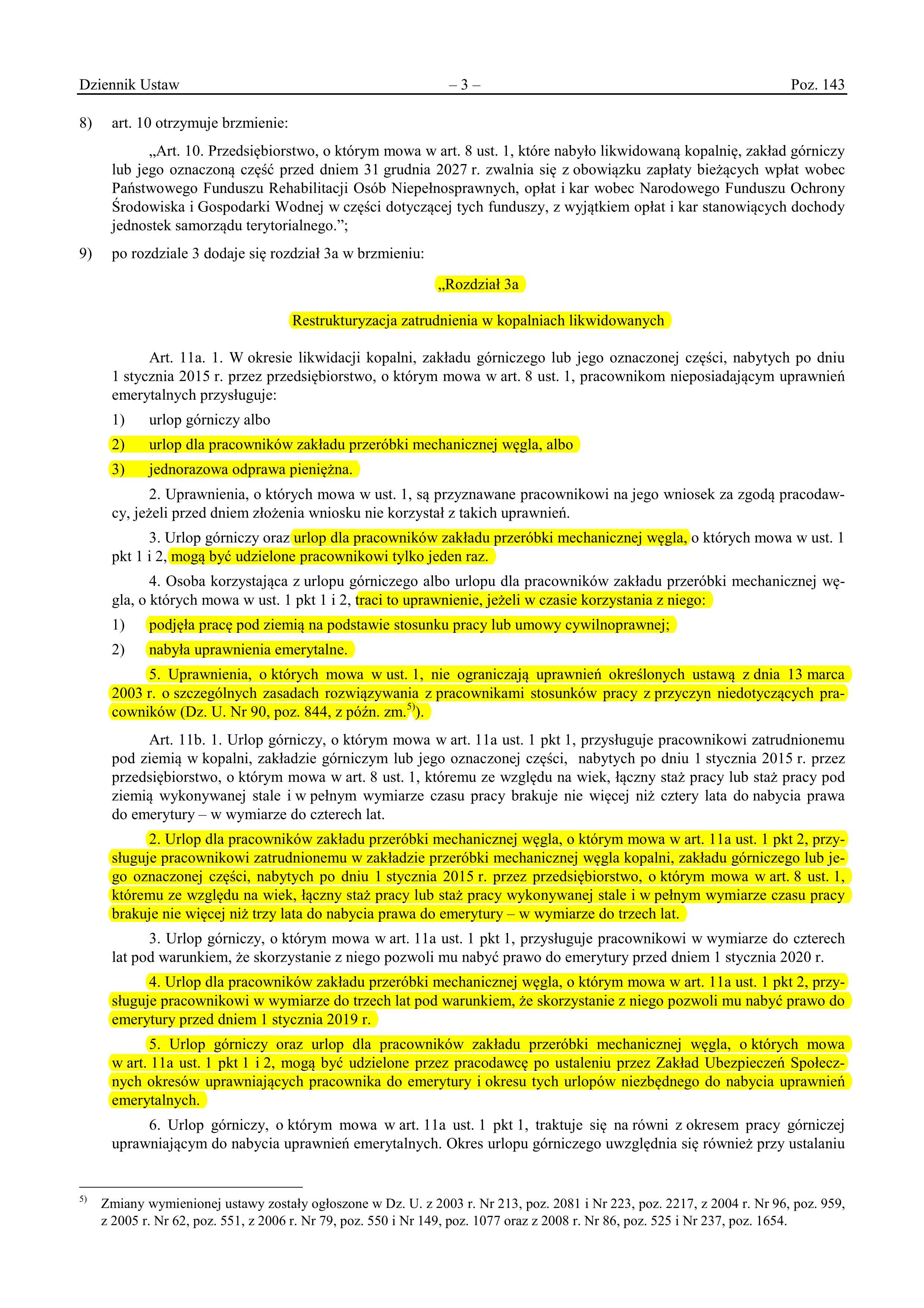 Ustawa-gornicza-wraz-z-zapisami-dla-ZPMW_D20150143_03