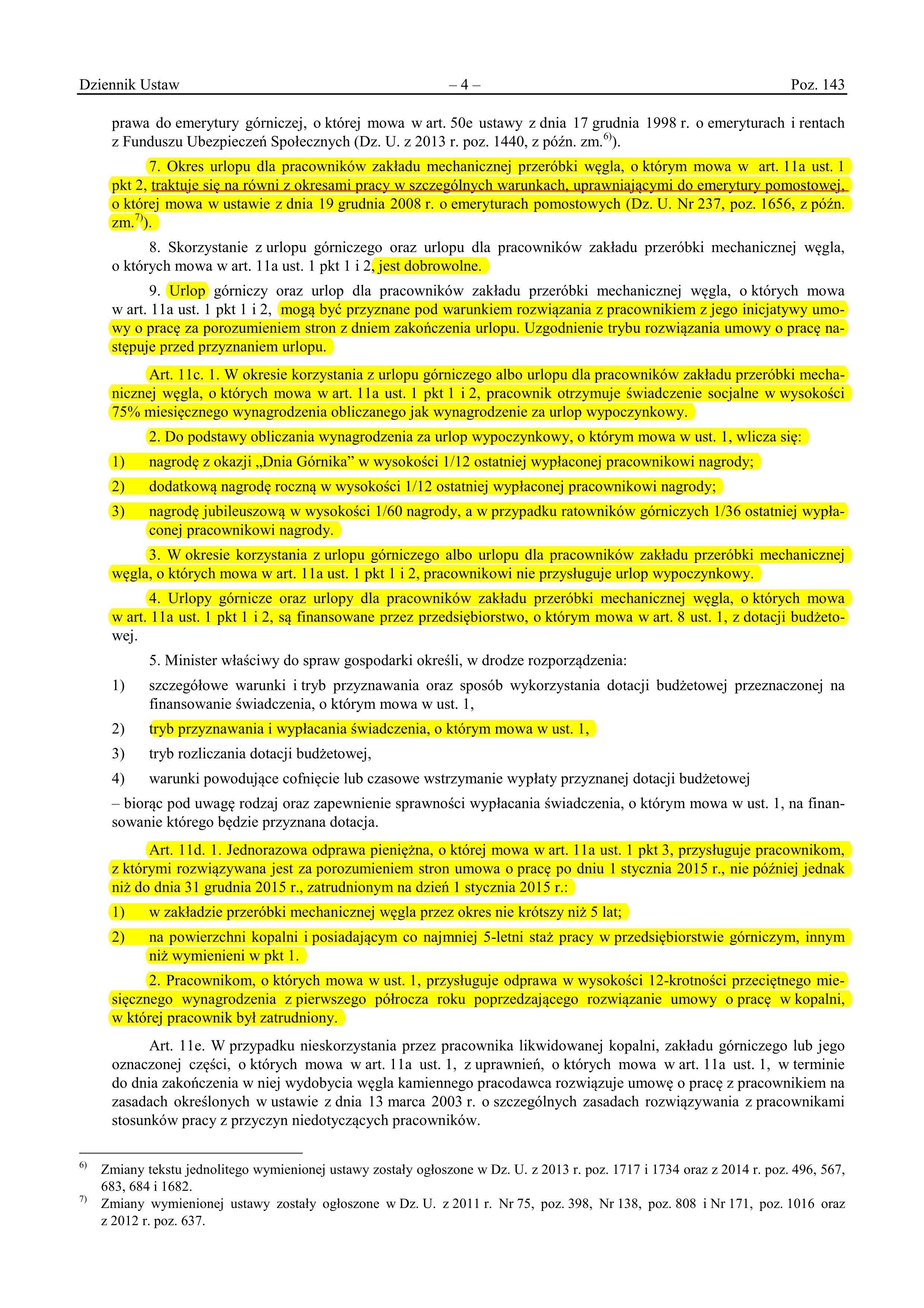 Ustawa-gornicza-wraz-z-zapisami-dla-ZPMW_D20150143_04