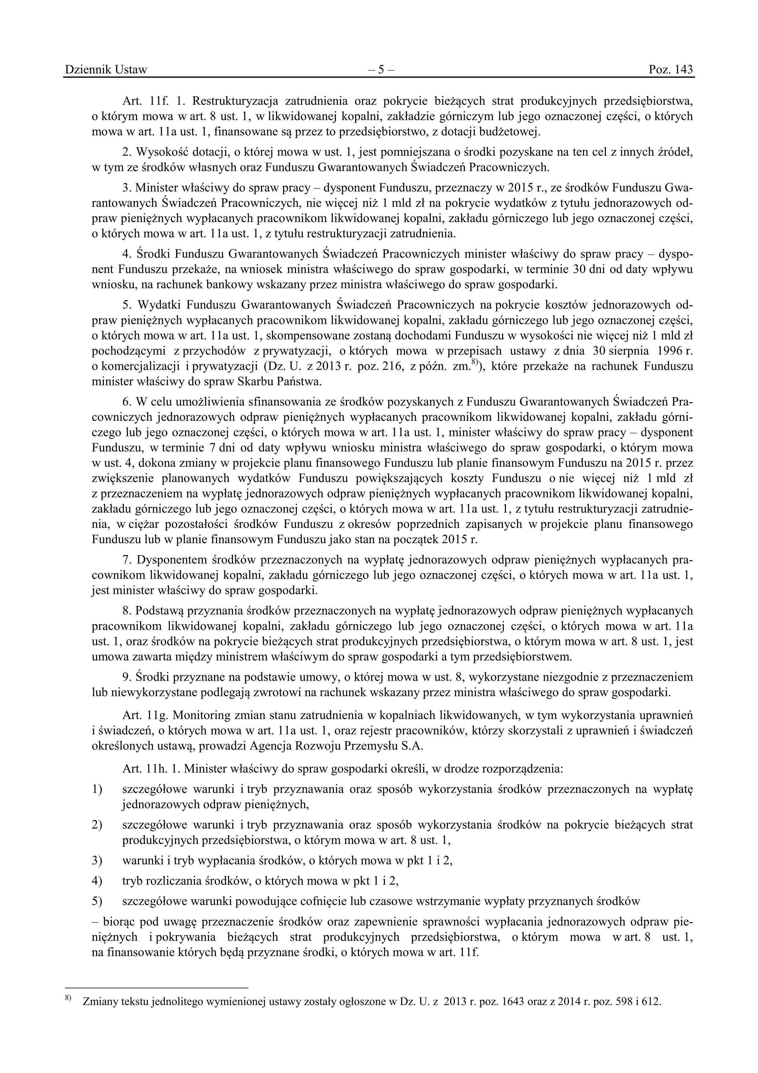 Ustawa-gornicza-wraz-z-zapisami-dla-ZPMW_D20150143_05
