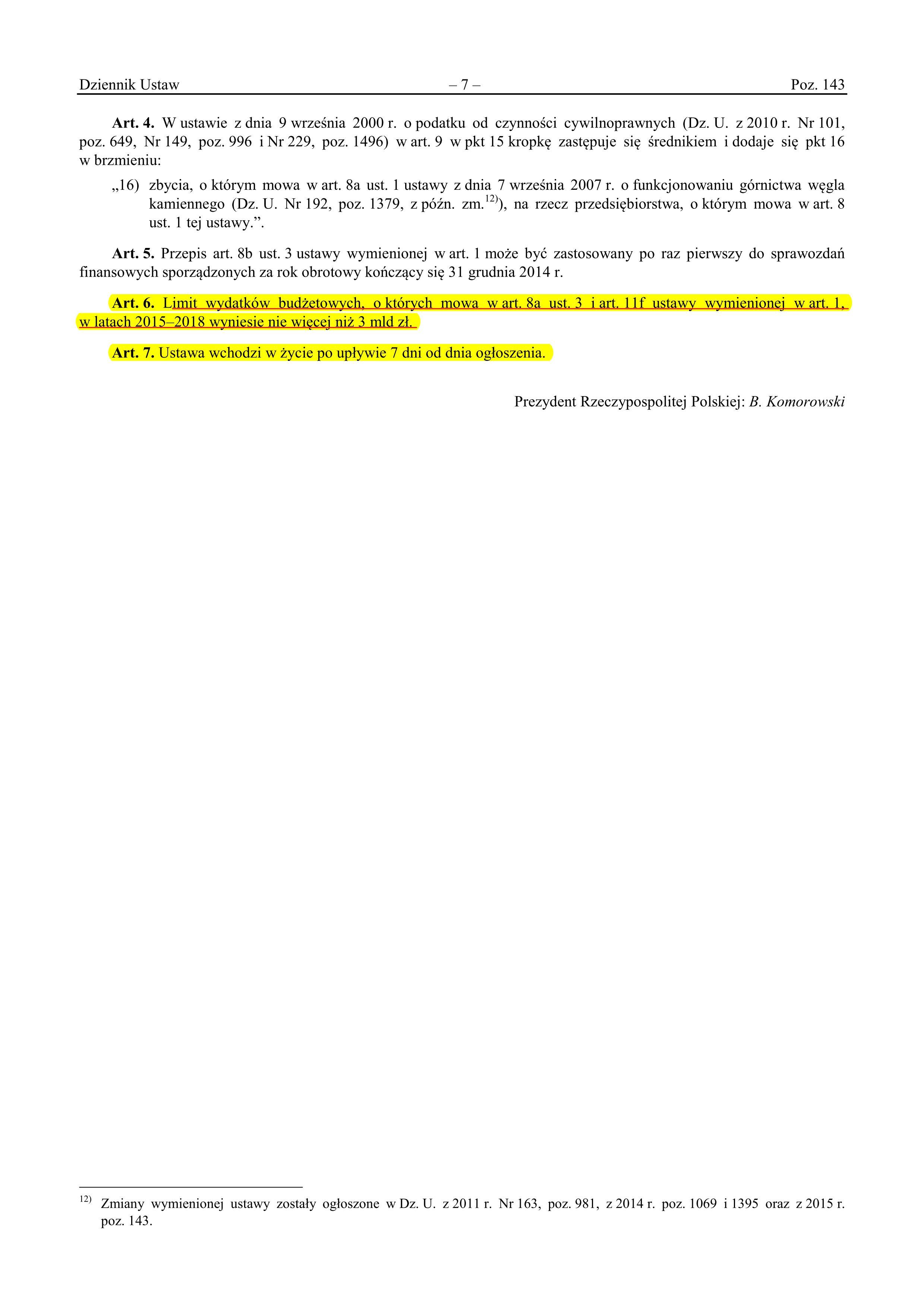 Ustawa-gornicza-wraz-z-zapisami-dla-ZPMW_D20150143_07