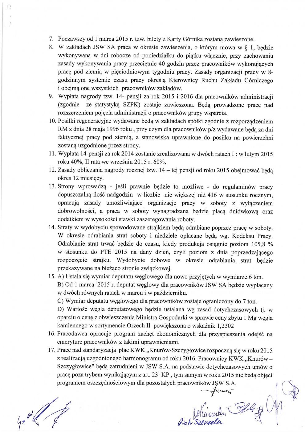 jswporozumienie150223_03