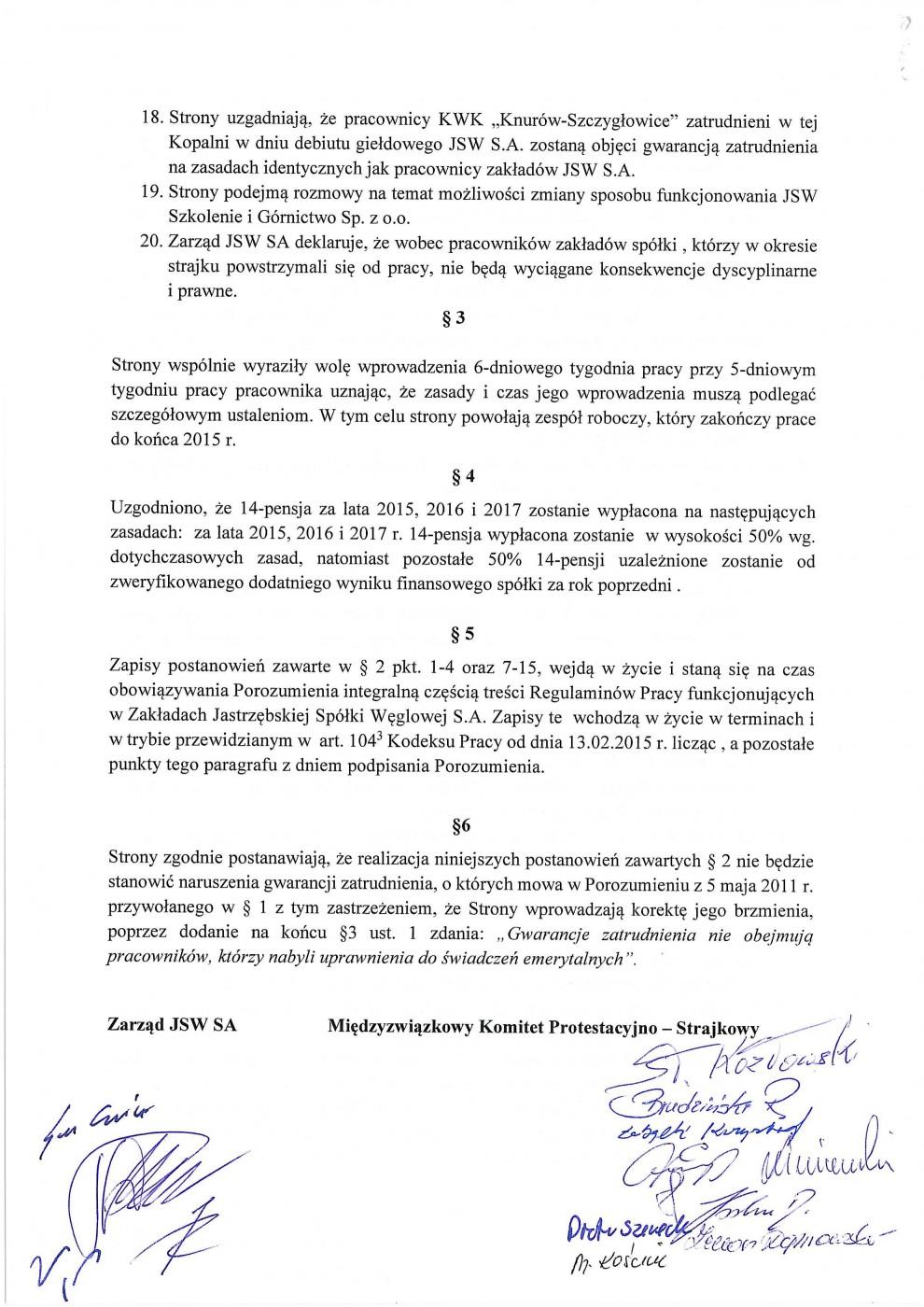 jswporozumienie150223_04
