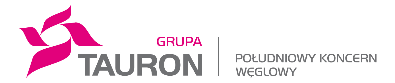logo_Tauron_PKW_poziome(1)