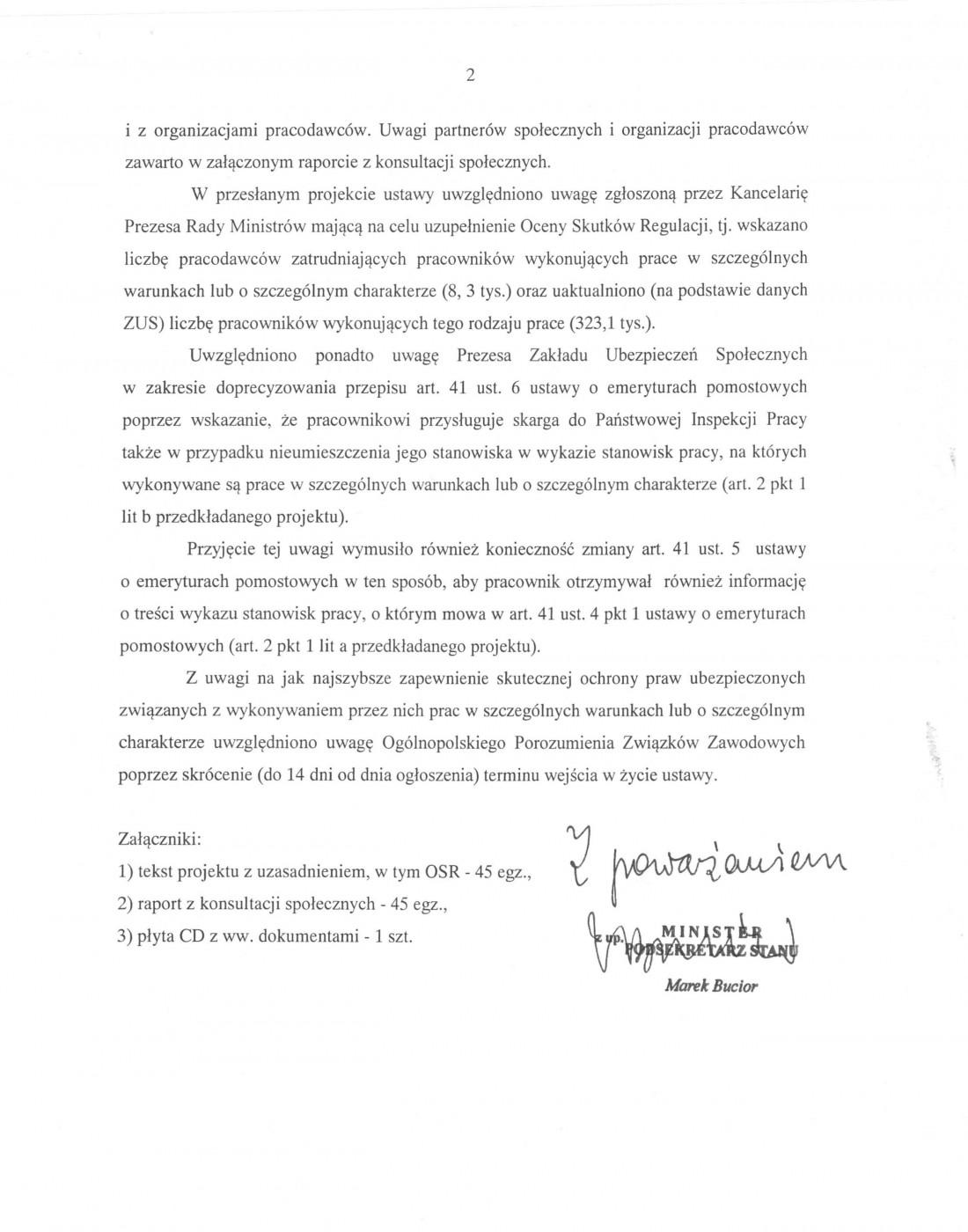 pismo MPIPS na KS RM z 5.0315_02