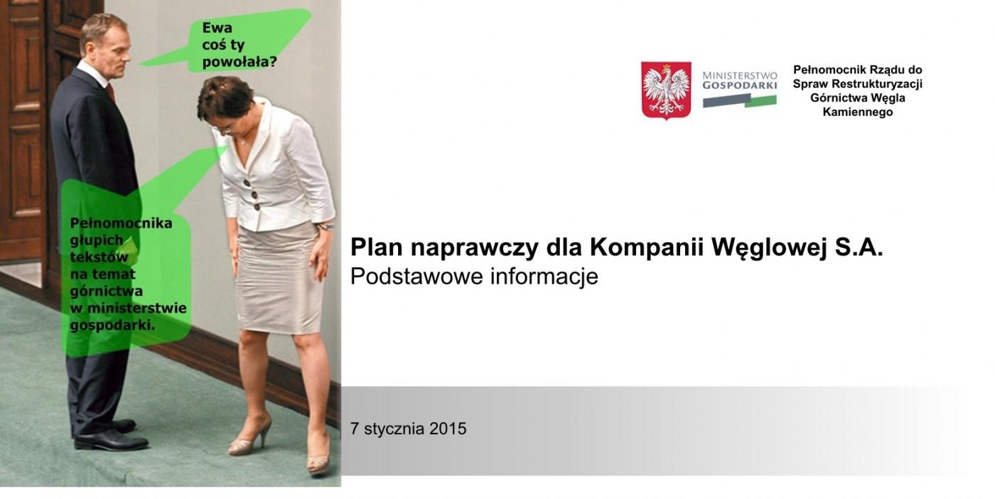 Kopacz-program-2015