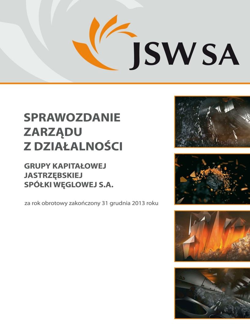 1_SPR_JSW_2013
