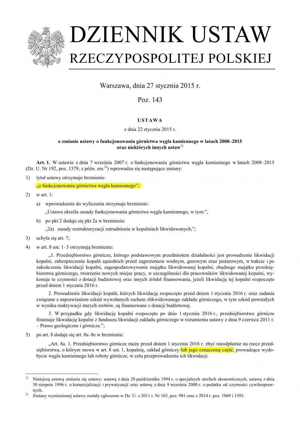 Ustawa-gornicza-wraz-z-zapisami-dla-ZPMW_D20150143_01