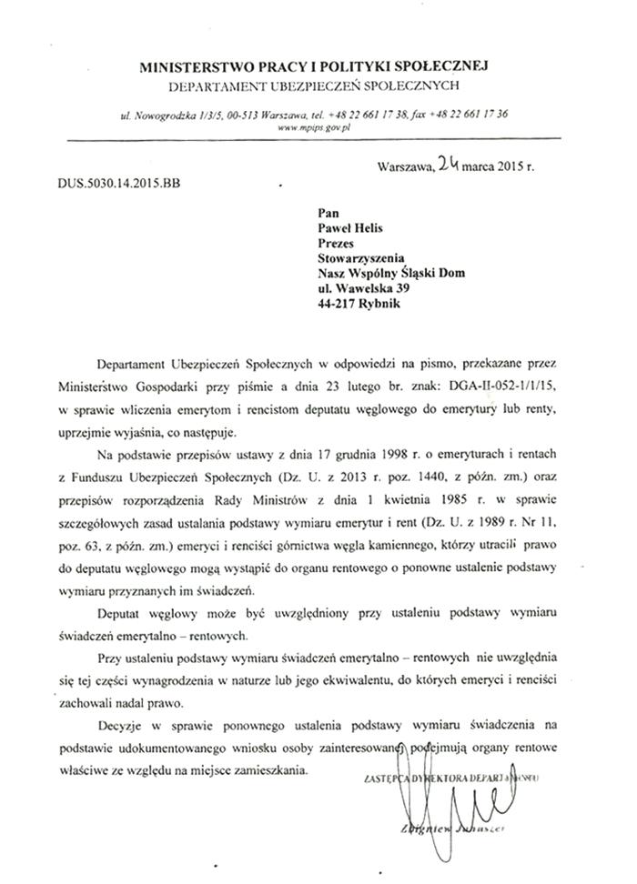 Pismo-MPPS-odp-ws-dep-emerytalne-2015