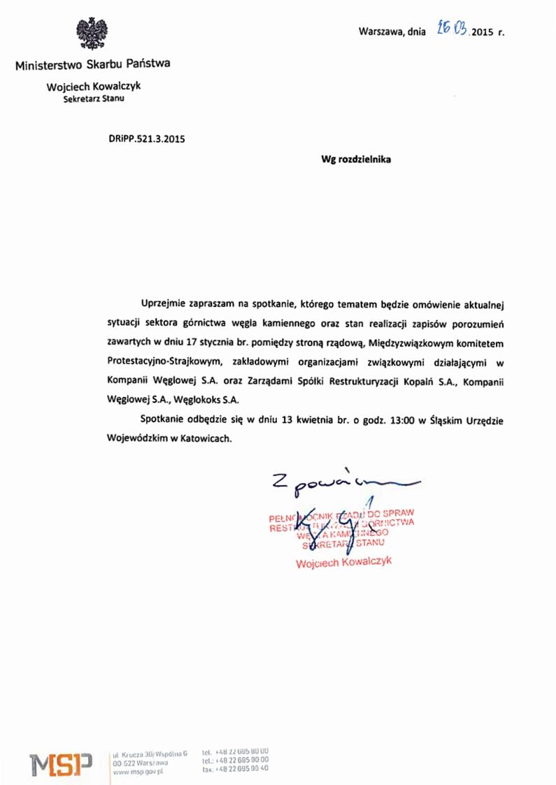 Zaproszenie-msp-13-04-2015