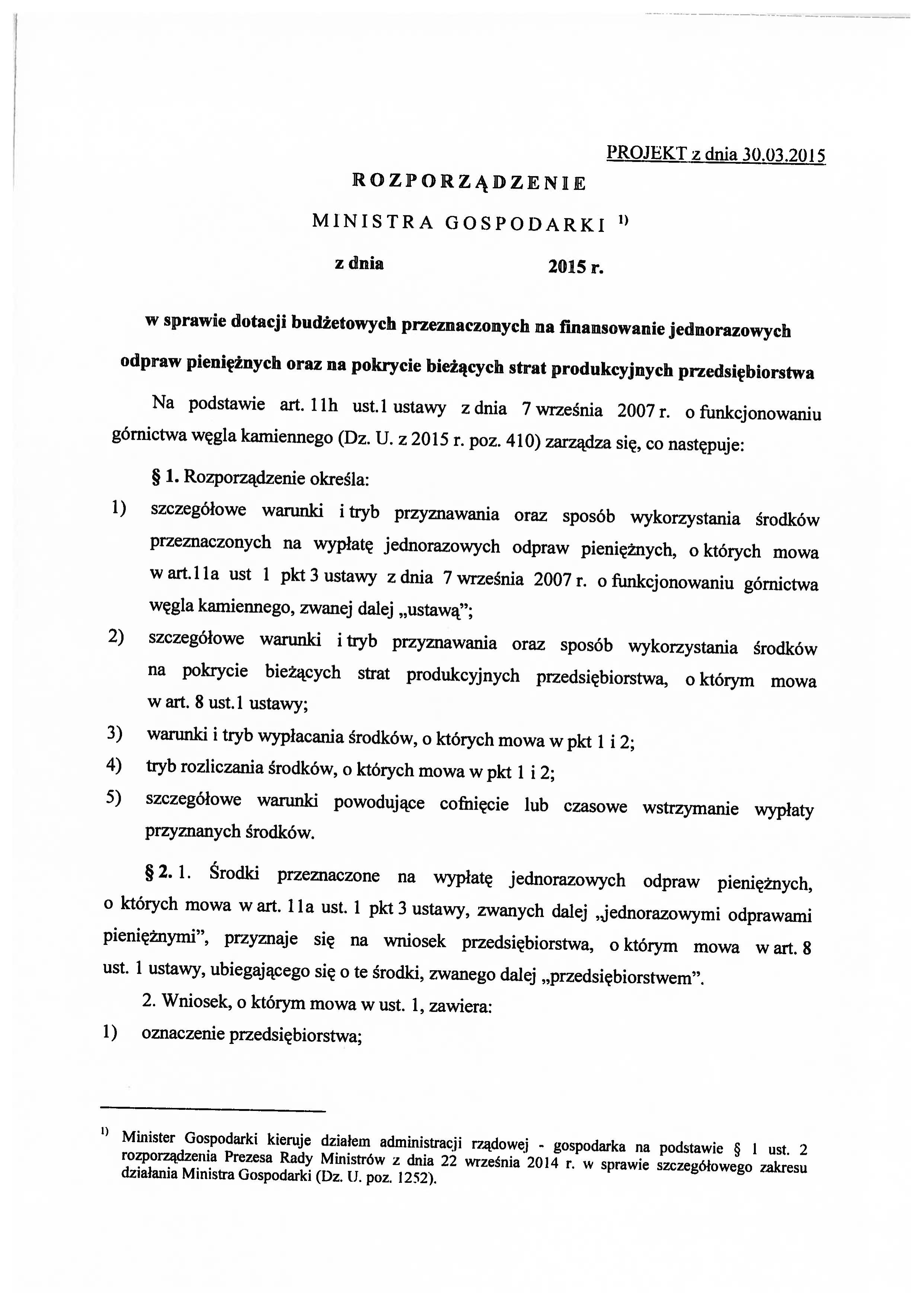 Roz-odpr-30-03-2015-dokument157156_01