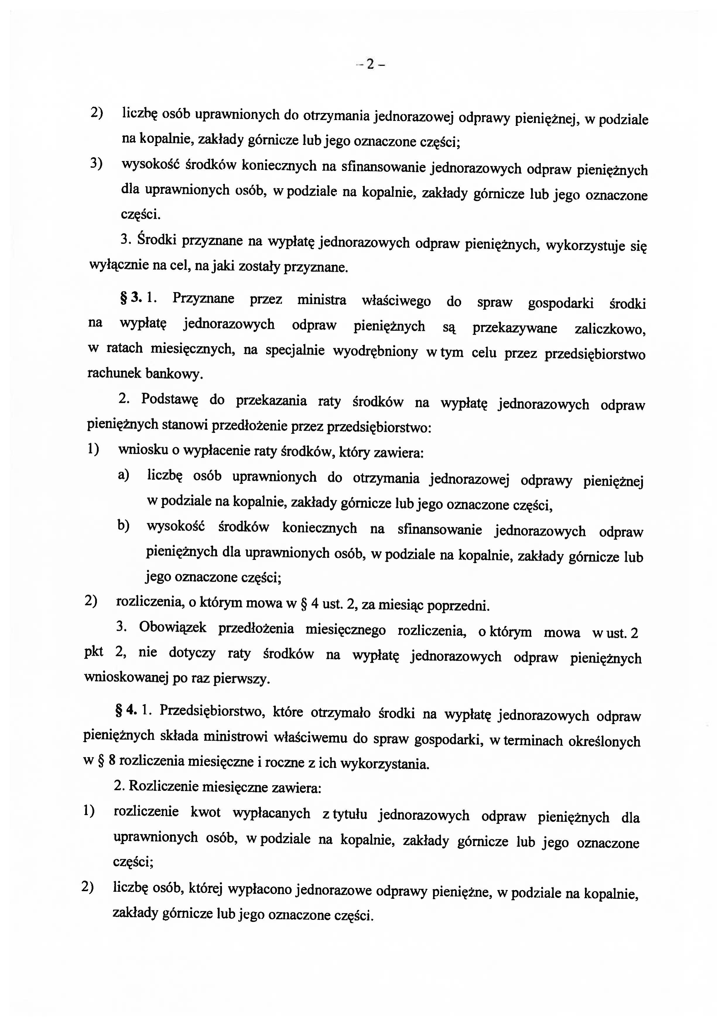 Roz-odpr-30-03-2015-dokument157156_02