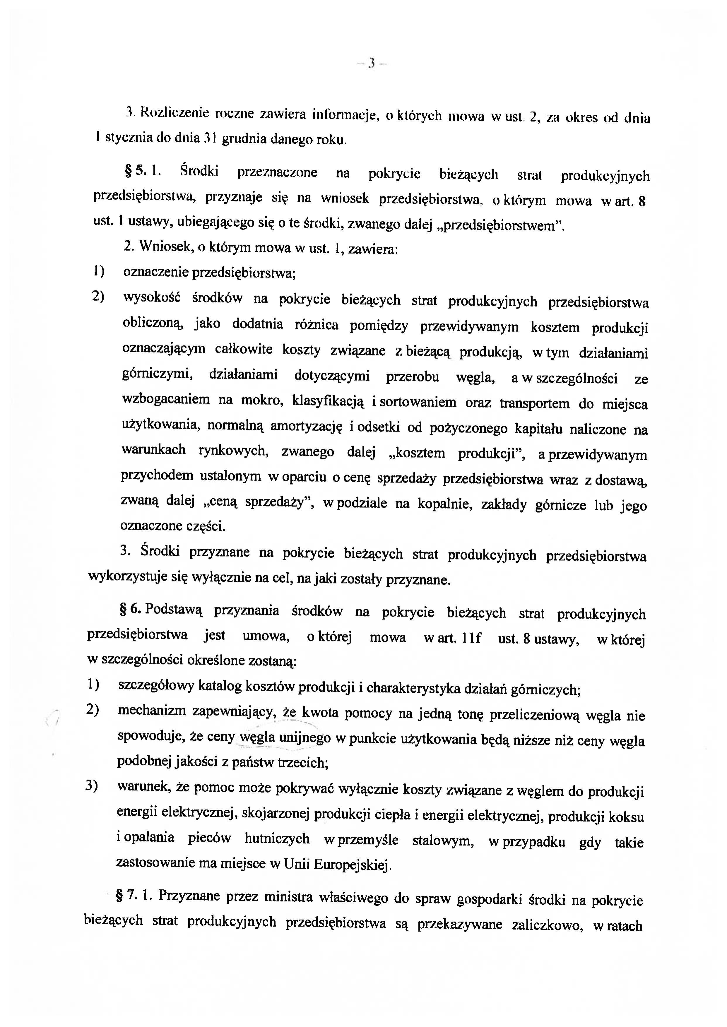 Roz-odpr-30-03-2015-dokument157156_03