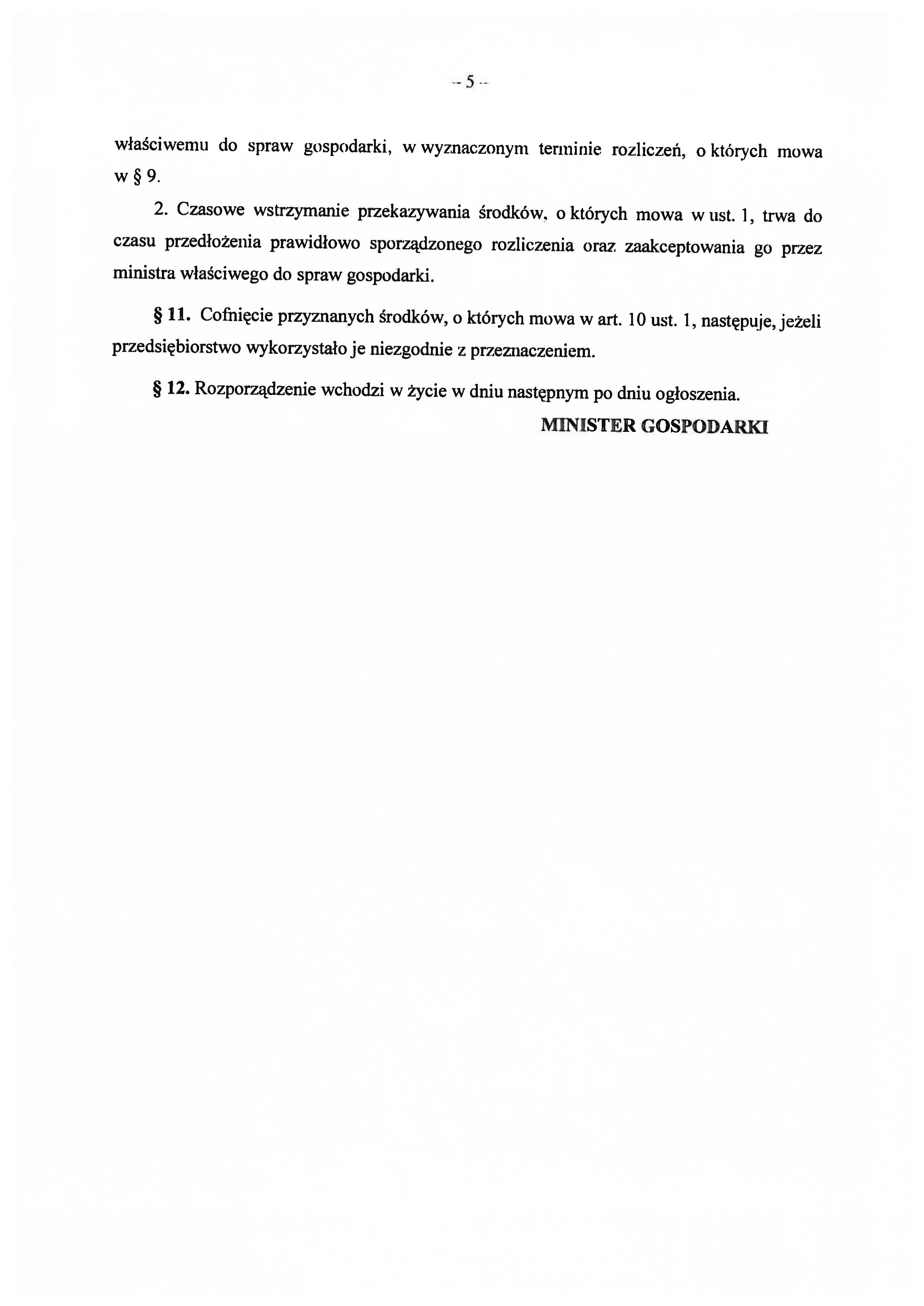 Roz-odpr-30-03-2015-dokument157156_05
