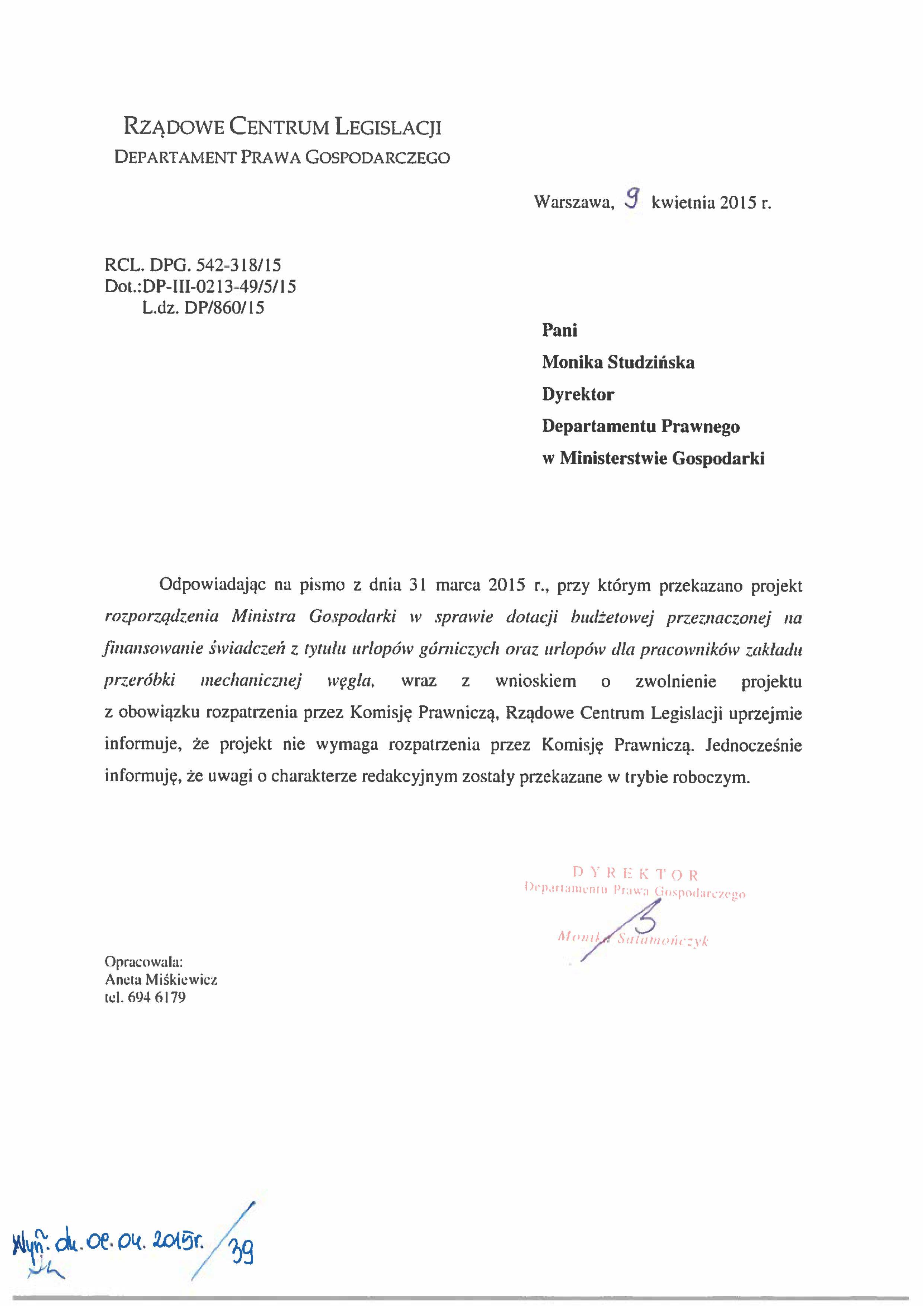 zwolnienie-dokument158058_01