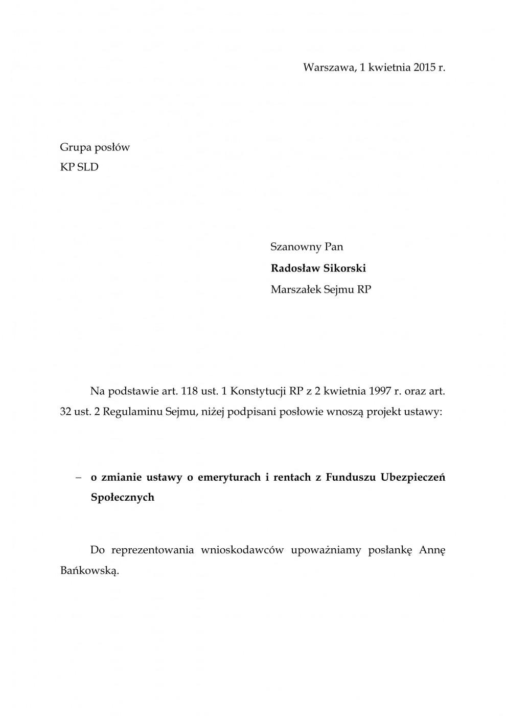 35_40_projekt_ustawy-SLD