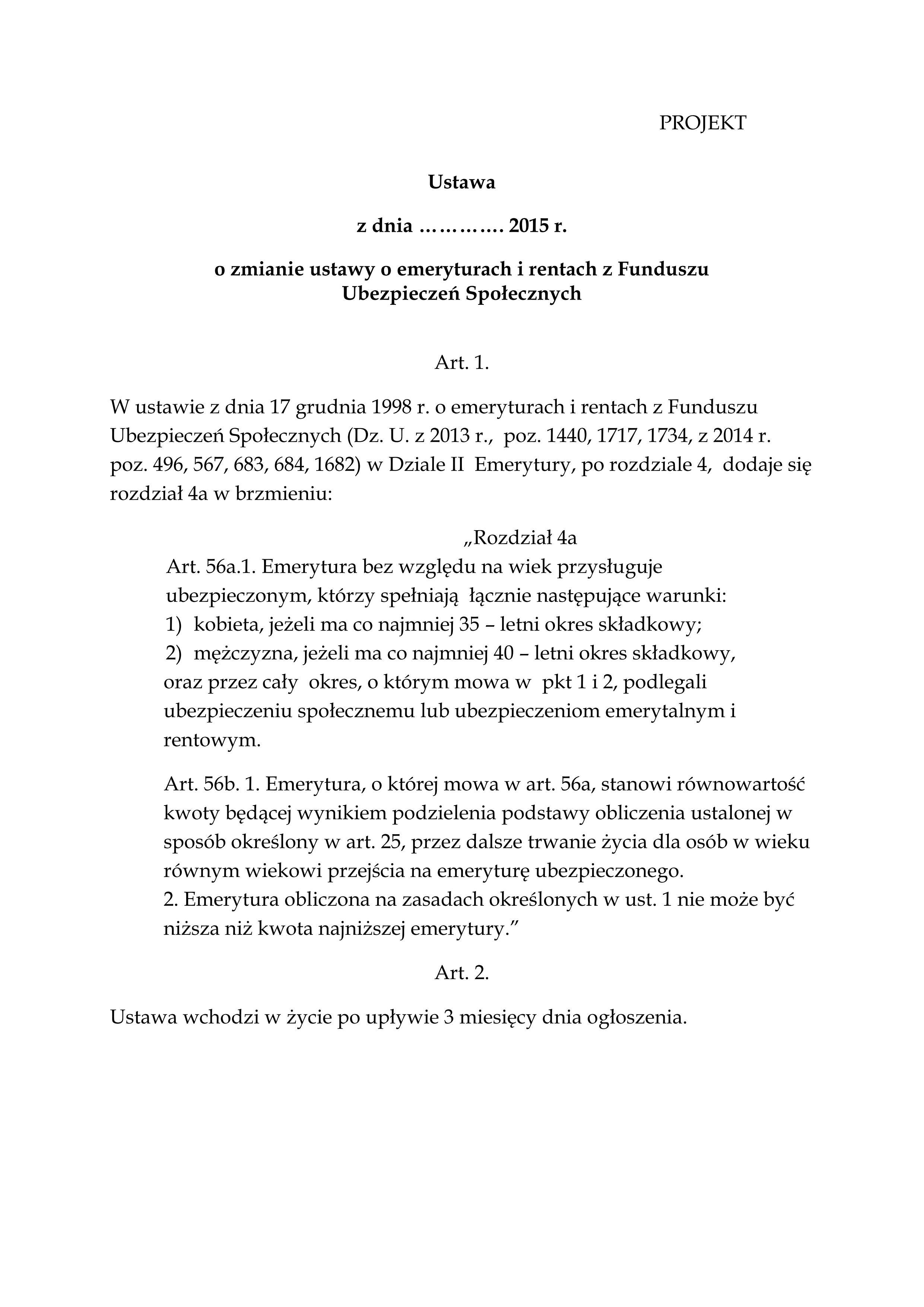 P35_40_projekt_ustawy-SLD