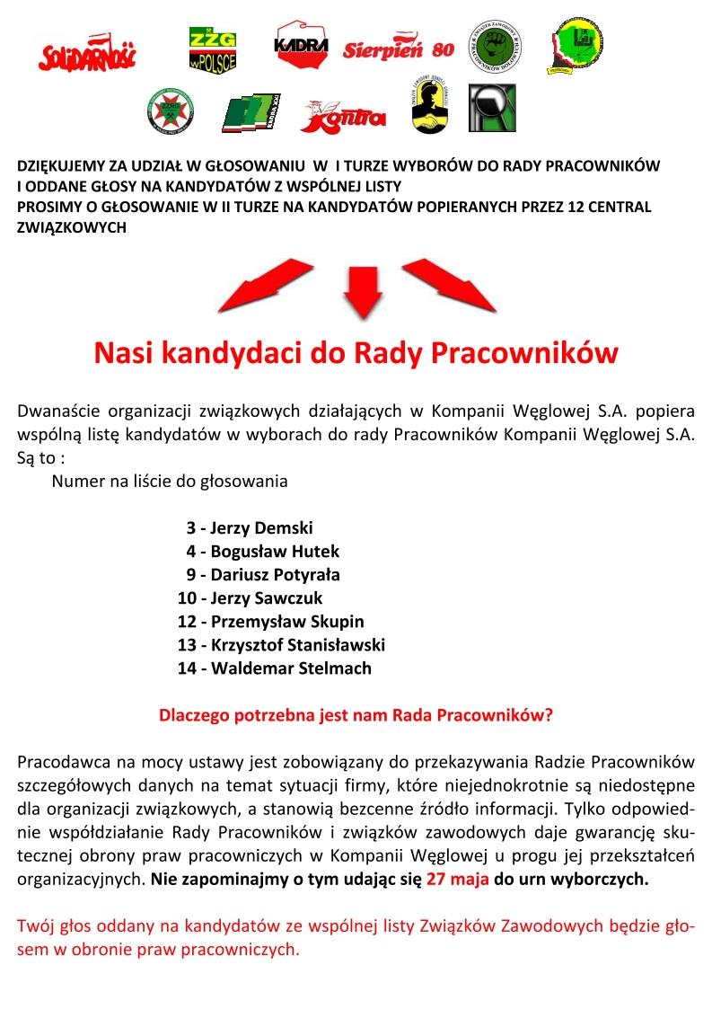 Ulotka_wybory_rady_KW-2015