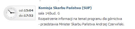 Tytuł-komisji-SP_8-07-2015