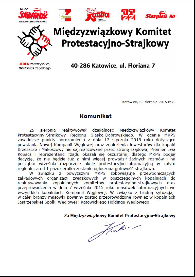 Komunikat_Sztabu_25-08-2015