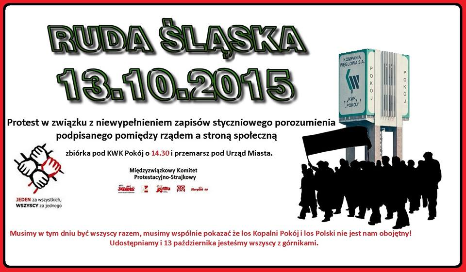 MKP-S_Pokoj-13-10-2015-Manifestacja-Plakat