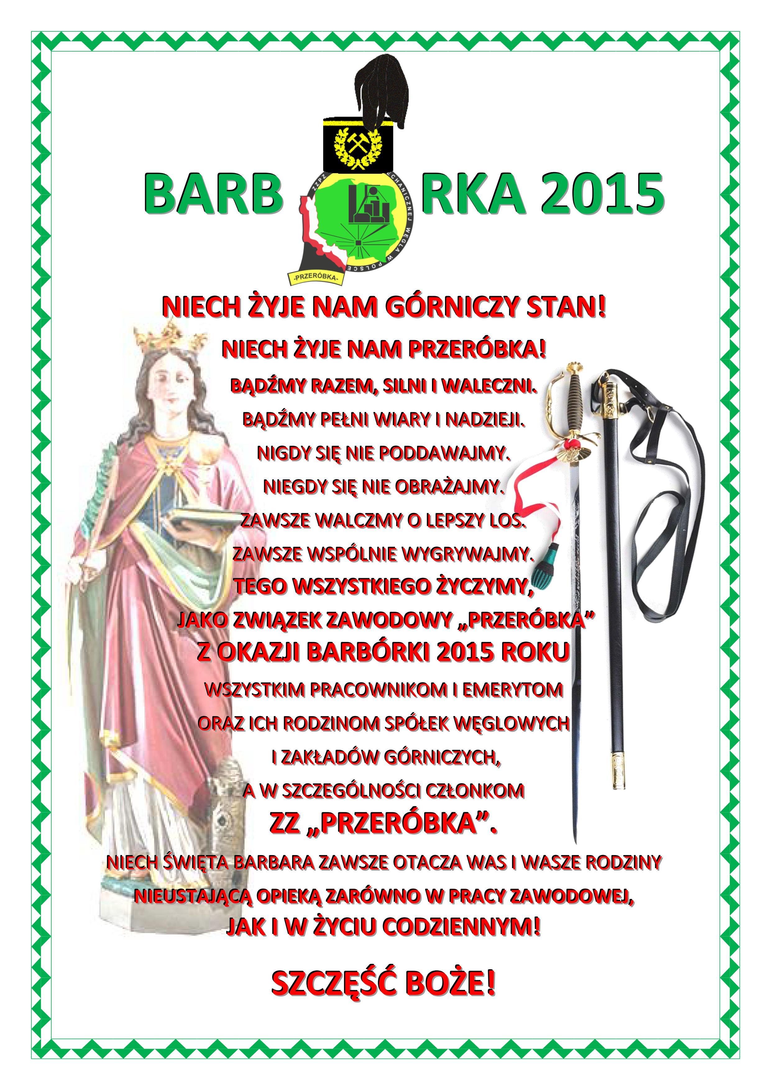 -Życzenia-Barbórkowe-2015