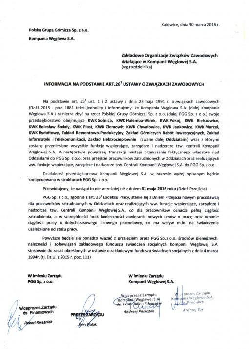 Powstanie_PGG-maj-2016