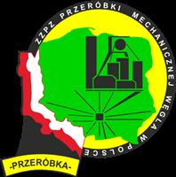 """ZZ """"PRZERÓBKA"""""""