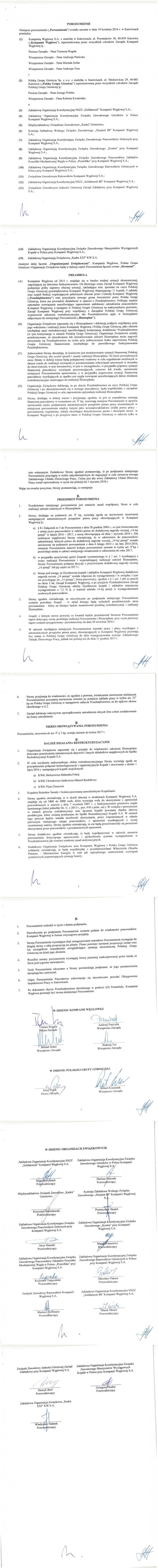 -Porozumienie-podpisane-KW_19_04_2016_06