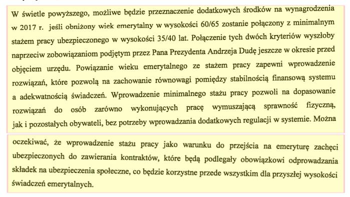 zalozenia-rzadu-emerytury-2017n