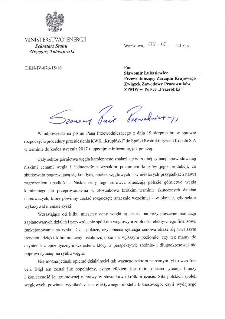 2016-10-11-141641-krupinski