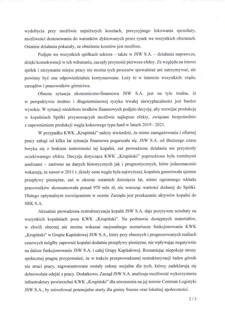 2016-10-11-141701-krupinski