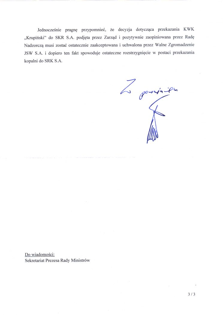 2016-10-11-141715-krupinski