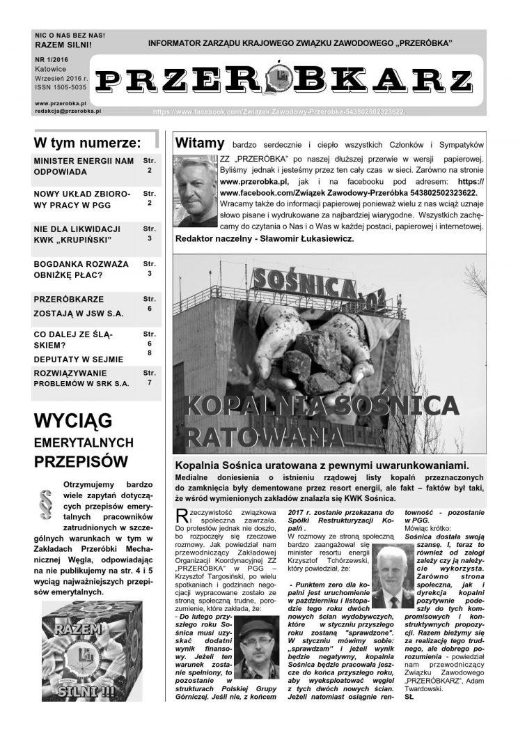 przerobkarz-1_09_2016