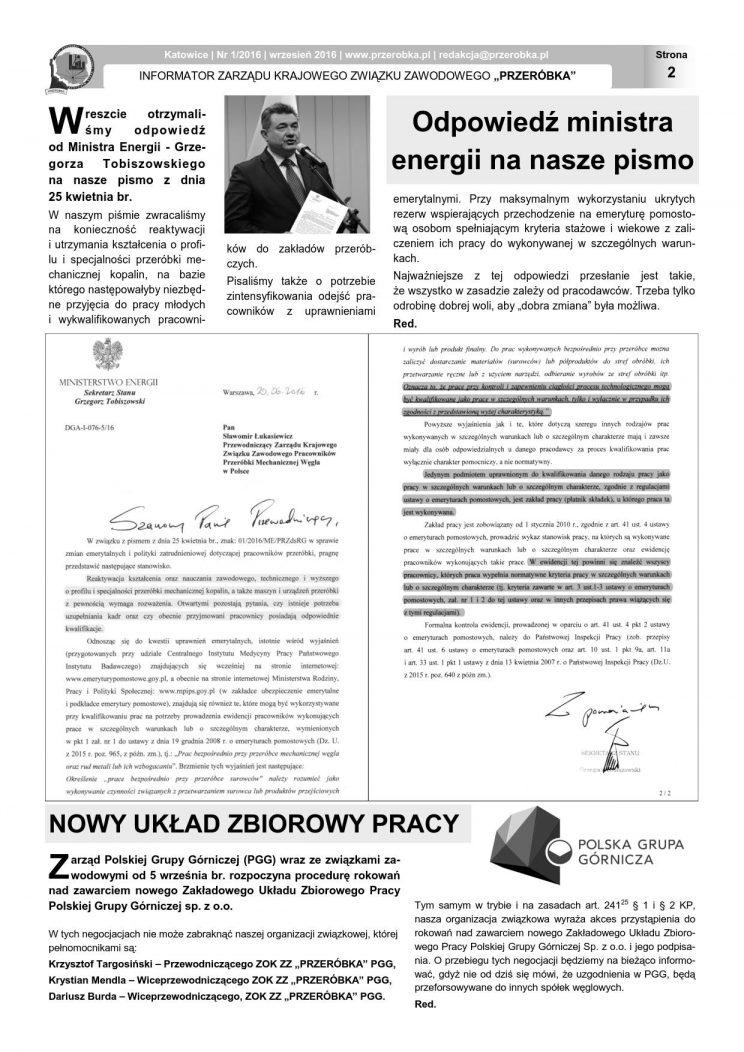 przerobkarz-1_09_2016_1