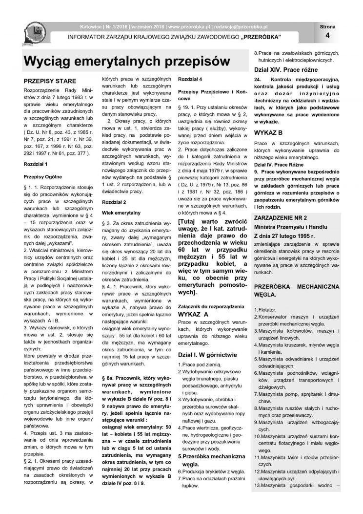 przerobkarz-1_09_2016_3