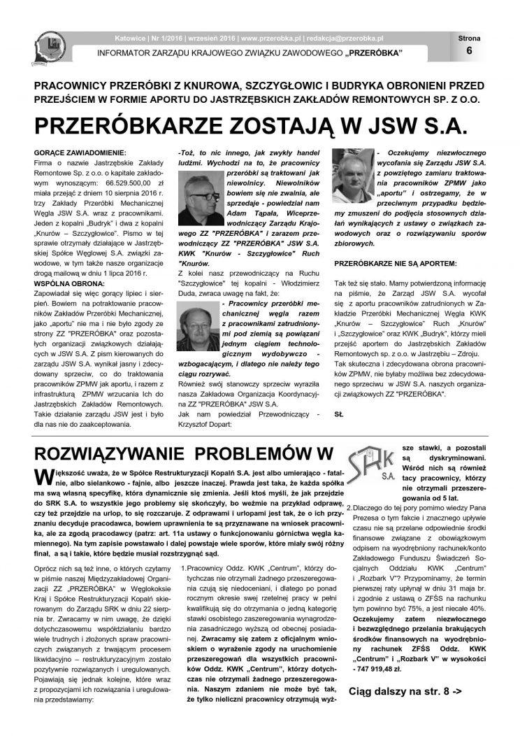 przerobkarz-1_09_2016_5