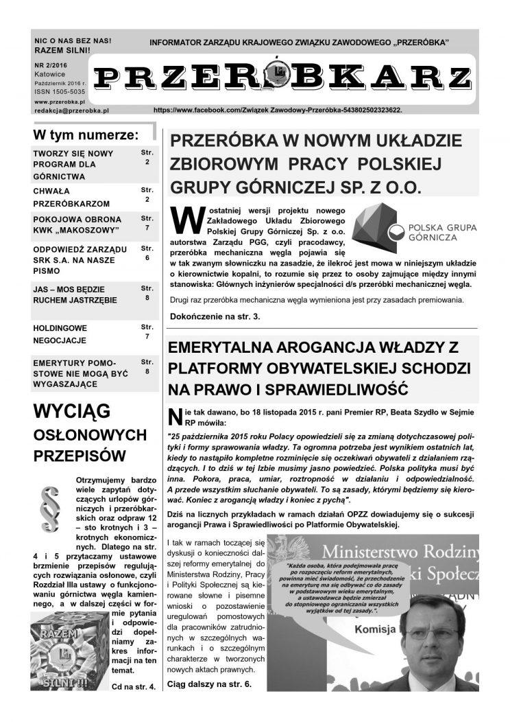 przerobkarz-2_10_2016
